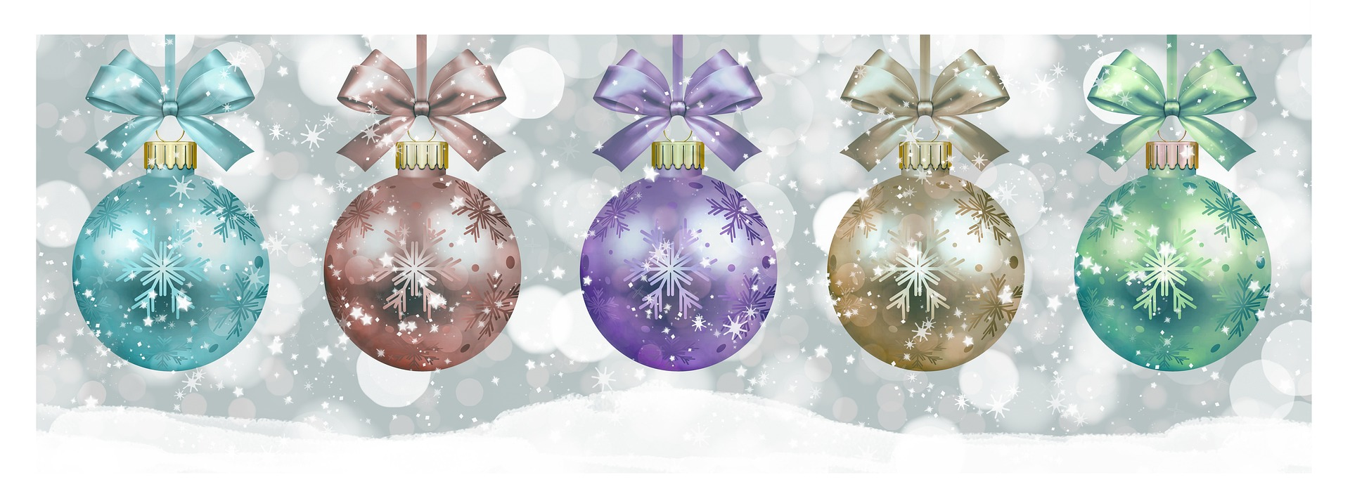 christmas-2994572_1920
