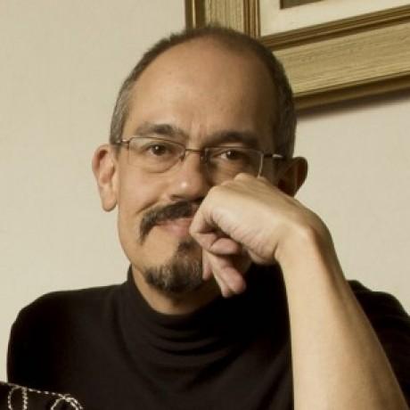 Foto del perfil de Eduardo Limón (Ciudad de México, México, 1969)
