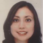 Imagen de perfil de Alejandra Manjarrez