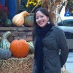 Imagen de perfil de Melanie Marquez Adams
