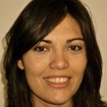 Imagen de perfil de Elsa M. Treviño